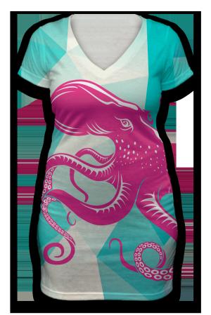 6f574660 All-Over Shirt Printing – Fine Balance Imaging & Printing – Whidbey ...
